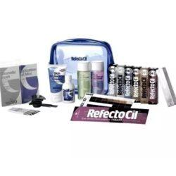 Стартовый набор RefectoCil profi