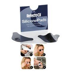 """Силиконовые патчи для окрашивания ресниц """"RefectoCil"""""""