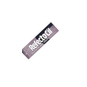 """Салфетки под ресницы """"экстра"""", 80 шт. RefectoCil"""