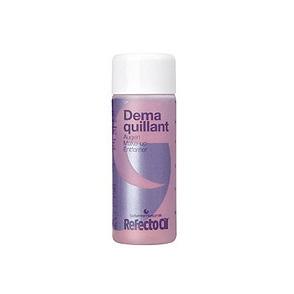 Жидкость для обезжиривания 100 мл. RefectoCil