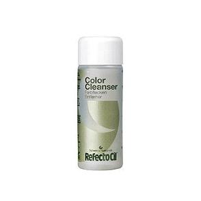 Жидкость для снятия краски 100 мл. RefectoCil