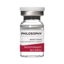 MESO HAIR