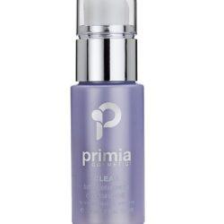 Очищающее молочко для лица Cleansing Milk, 50 мл. Primia Cosmetici