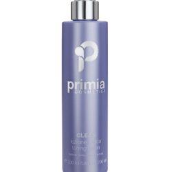Очищающий тонизирующий лосьон для лица Toning Lotion, 200 мл. Primia Cosmetici