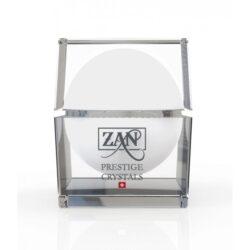 """Крем-маска """"Супер совершенство"""" ZAN Prestige Crystals, 50 мл. TM ZAN"""