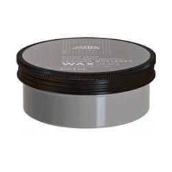 Воск для укладки волос сильная фиксация ESTEL ALPHA HOMME PRO, 200 мл.