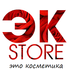 ek-store-beauty.ru