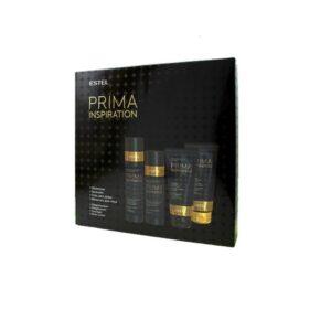 Набор коллекции парфюмерных компаньонов Prima Inspiration, Estel