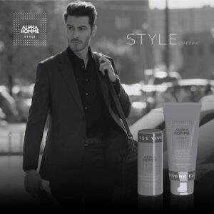 Estel Alpha Homme купить в компании Эк-Store beauty