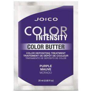 Маска-саше тонирующая с интенсивным фиолетовым пигментом, 20 мл. Joico