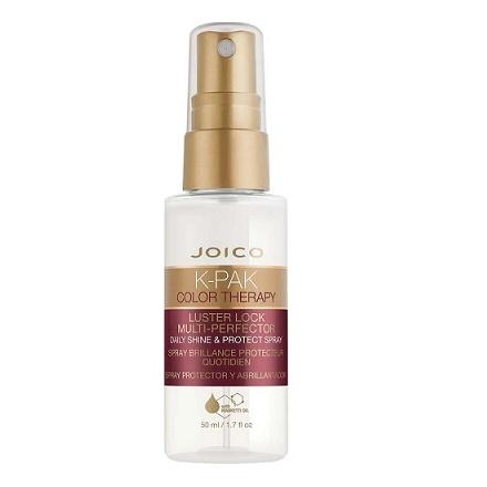 """Спрей для волос """"Защита и сияние цвета"""", 50 мл. Joico"""