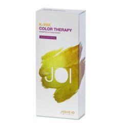 Набор для восстановления окрашенных волос, Joico