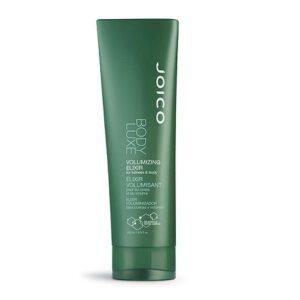 Эликсир для пышности и плотности волос, 200 мл. Joico