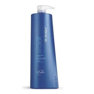 Шампунь для сухих волос, 1000 мл. Joico