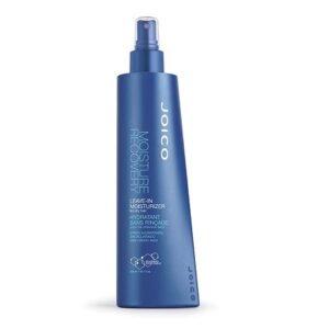 Кондиционер несмываемый для сухих волос, 300 мл. Joico