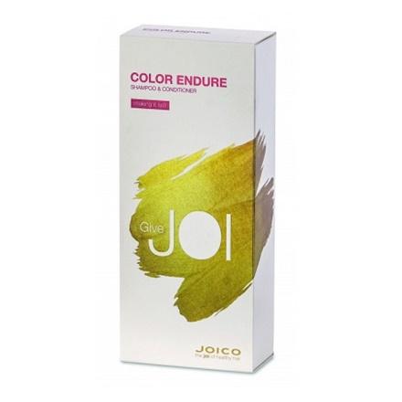 Набор для окрашенных волос, Joico