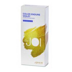 Набор для осветленных и седых волос, Joico