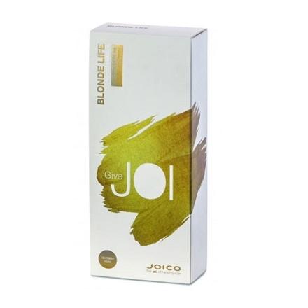 """Набор для волос """"Бриллиантовый блонд"""", Joico"""