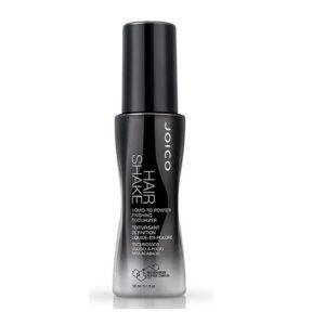 Жидкая пудра для текстуры и объема волос, 150 мл. Joico