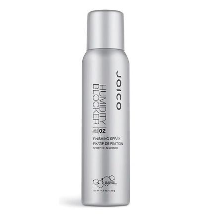 Спрей водоотталкивающий для укладки волос, 150 мл. Joico