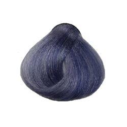 Крем-краска 8 Stone Blue, Maxima