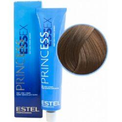 Краска для волос 8/71 Princess Essex, Estel