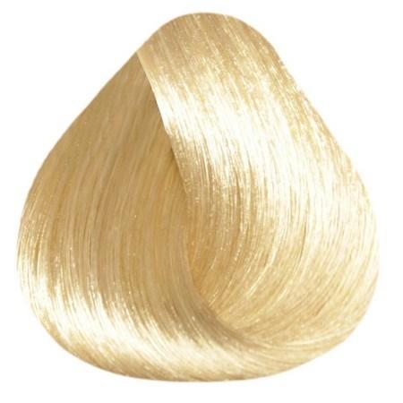 Краска-уход High Blond De Luxe 136, Estel