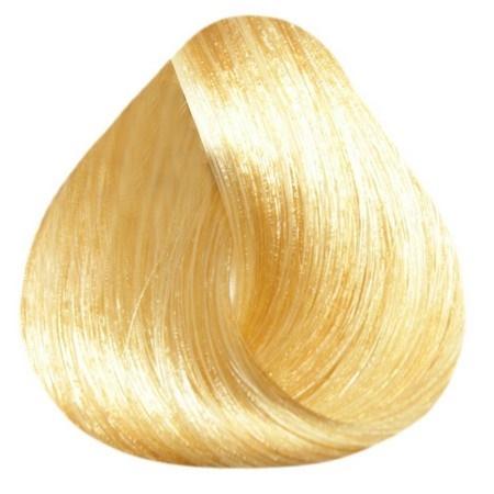 Краска-уход High Blond De Luxe 143, Estel