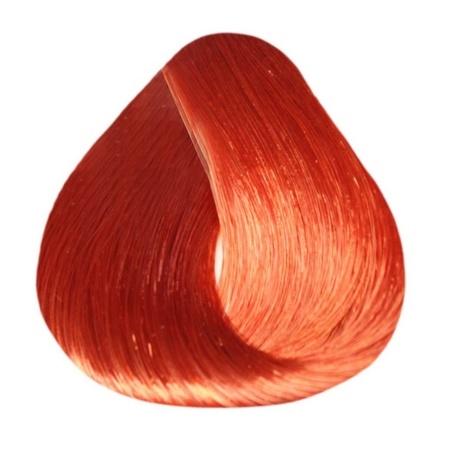 Краска-уход Extra Red De Luxe 88/55, Estel