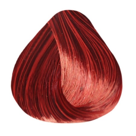 Краска-уход Extra Red De Luxe 66/46, Estel