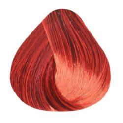 Краска-уход Extra Red De Luxe 66/54, Estel