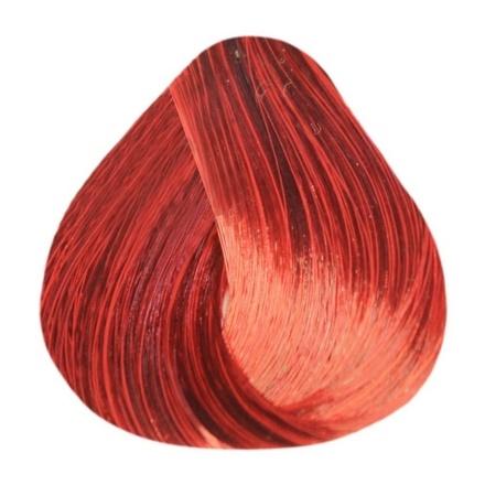 Крем-краска Princess Essex Extra Red 66/54, Estel