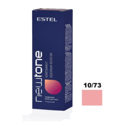 Estel newtone 10.73