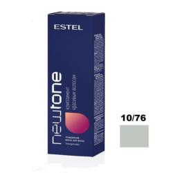 Estel newtone 10.76
