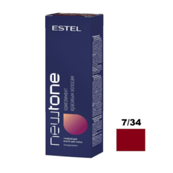 Estel newtone 7.34