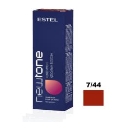 Estel newtone 7.44