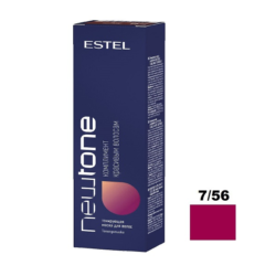 Estel newtone 7.56