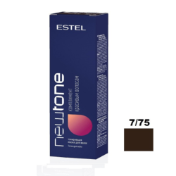 Estel newtone 7.75