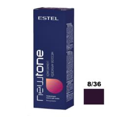 Estel newtone 8.36