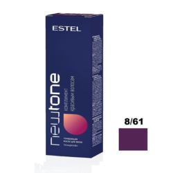 Estel newtone 8.61