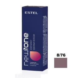 Estel newtone 8.76