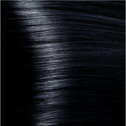 Крем-краска Hyaluronic 1.1, Kapous