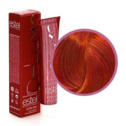 Краска для волос Extra Red De Luxe 88.55 Светло-русый красный интенсивный
