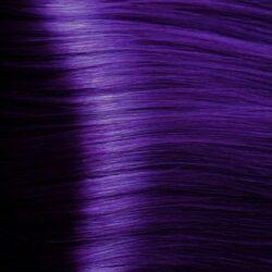 Крем-краска Hyaluronic, фиолетовый, Kapous