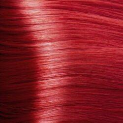 Корректор 06, красный, Kapous Hyaluronic