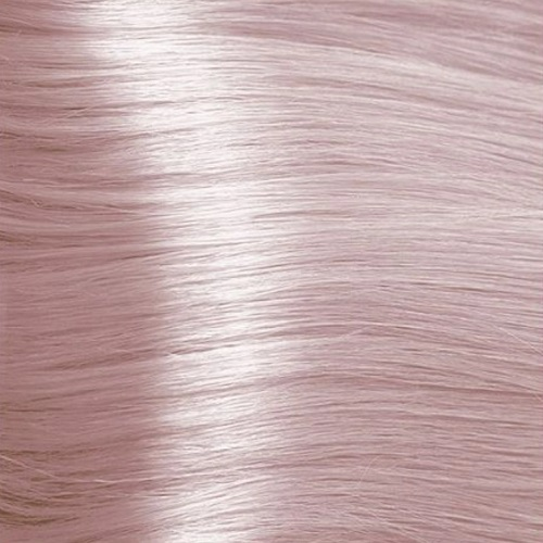 Крем-краска 10.016, Kapous Hyaluronic