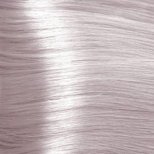 Крем-краска 10.081, Kapous Hyaluronic
