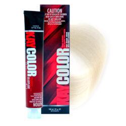 Крем-краска Kay Color 12.00, KAYPRO