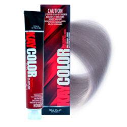 Крем-краска Kay Color 12.11, KAYPRO