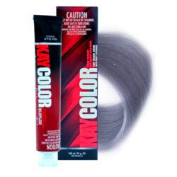 Крем-краска Kay Color 12.12, KAYPRO